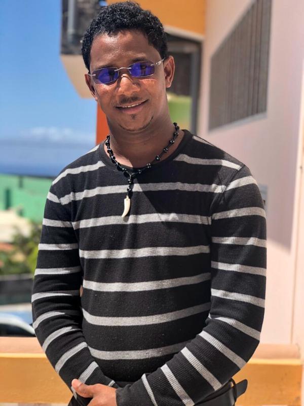 Emanuel da Silva